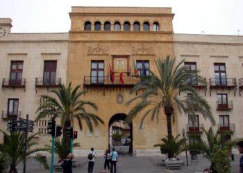 ayuntamiento-elche-marzo-2019