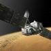 Misión ExoMars-TGO. /ESA