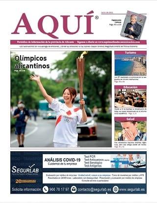 AQUI-en-la-provincia- de-Alicante-julio-2021-Internet