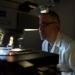 Laboratorio del Instituto de Ciencias del Espacio. / Joan Costa CSIC Comunicación