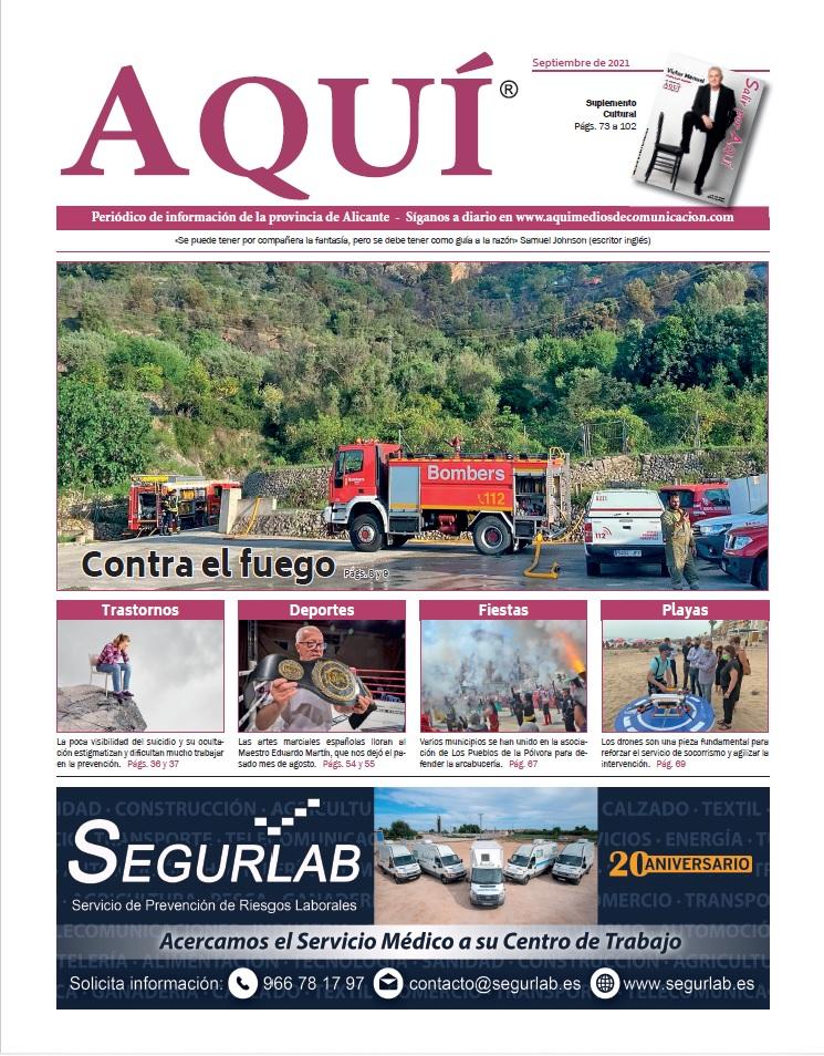 AQUI-en-la-provincia- de-Alicante-septiembre-2021