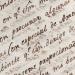 Fragmento de una carta de Pascual Nebot a Pedro Dávila